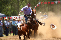 pictonrodeo2013one_0415_1