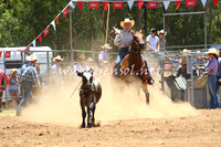 pictonrodeo2013one_0379_1