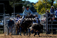 BraidwoodRodeo2015_0116