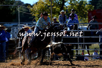 BraidwoodRodeo2015_0120