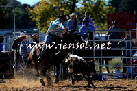 BraidwoodRodeo2015_0122