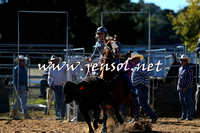 BraidwoodRodeo2015_0202