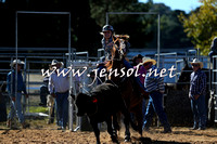 BraidwoodRodeo2015_0203