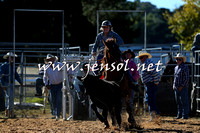BraidwoodRodeo2015_0209