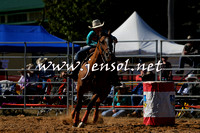 BraidwoodRodeo2015_0439