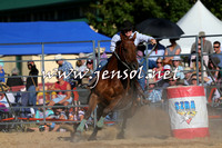 BraidwoodRodeo2015_4296