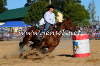 BraidwoodRodeo2015_4299