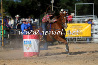 BraidwoodRodeo2015_4308