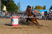 BraidwoodRodeo2015_4316