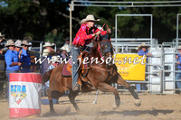 BraidwoodRodeo2015_4320