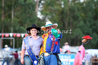 pictonrodeo2013two_0030