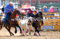 QueanbeyanRodeo2015_1018
