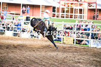 CoomaRodeo2016_2969