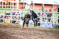 CoomaRodeo2016_2985