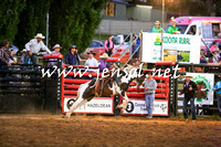 CoomaRodeo2016_0356