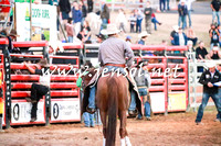 CoomaRodeo2016_2944