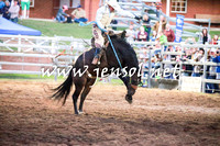 CoomaRodeo2016_2973