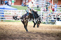 CoomaRodeo2016_2958