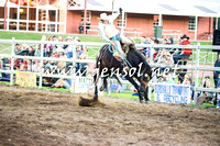 CoomaRodeo2016_2980