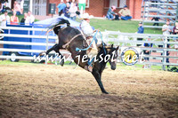 CoomaRodeo2016_2956