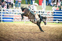 CoomaRodeo2016_2955