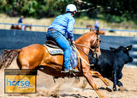 BraidwoodCampdraft2021_2414