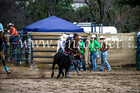 CoomaRodeo2017_0889