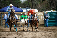 CoomaRodeo2017_0868