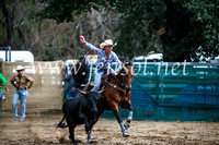 CoomaRodeo2017_0897