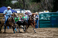 CoomaRodeo2017_0912