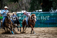CoomaRodeo2017_0910