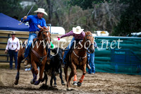 CoomaRodeo2017_0922