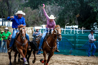 CoomaRodeo2017_0933
