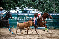 CoomaRodeo2017_0936