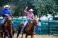 CoomaRodeo2017_0931