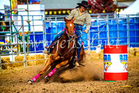 QueanbeyanRodeo2017_0073