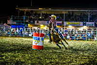 QueanbeyanRodeo2017_4181