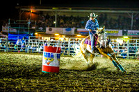 QueanbeyanRodeo2017_4186
