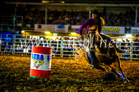 QueanbeyanRodeo2017_4193