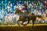 QueanbeyanRodeo2017_4199