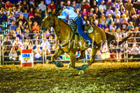 QueanbeyanRodeo2017_4217