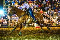QueanbeyanRodeo2017_4218