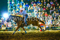 QueanbeyanRodeo2017_4227