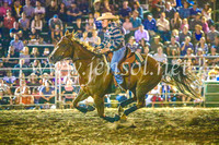 QueanbeyanRodeo2017_4238
