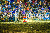 QueanbeyanRodeo2017_4262