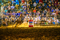 QueanbeyanRodeo2017_4267