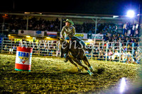 QueanbeyanRodeo2017_4306