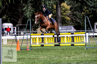 Fri_Showjumping 022