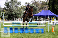 Fri_Showjumping 009
