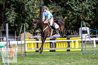 Fri_Showjumping 038